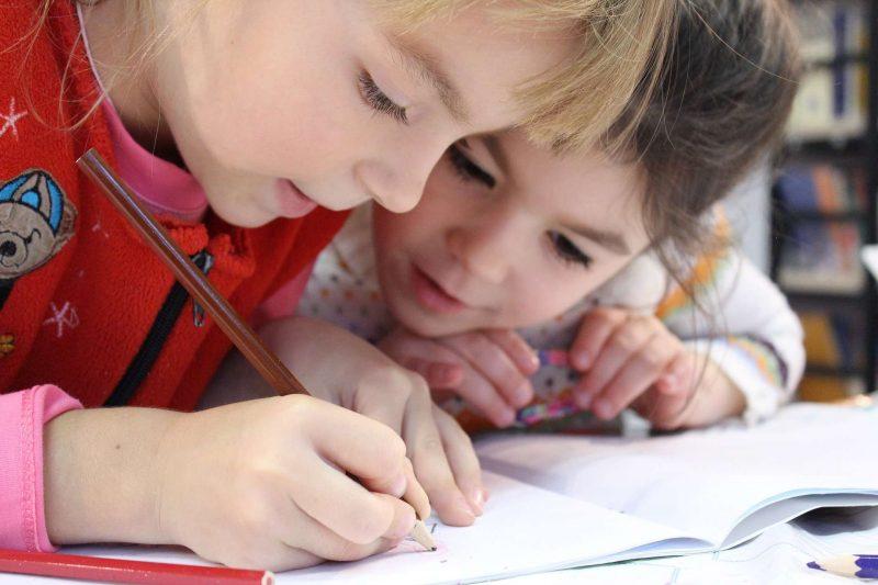 Kinderen_Schrijven